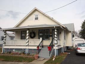 139 Mott Ave Burlington NJ