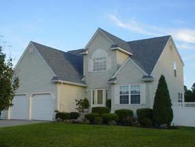 437 Field House