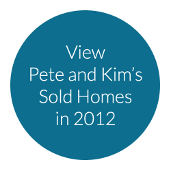pete and kim solds2012
