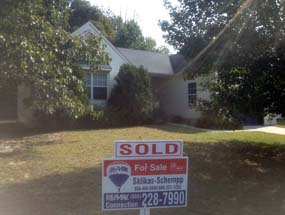 photo_-_38_Monticello_SOLD